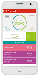 how to buy on google play without credit card