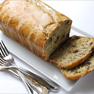 Low Fat Cherry Loaf Recipes