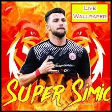 Super Simic Live Wallpaper Hd Persija 1 0 Latest Apk Download For