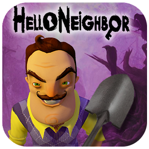 ultimate Hello Neighbour game free tips & hints