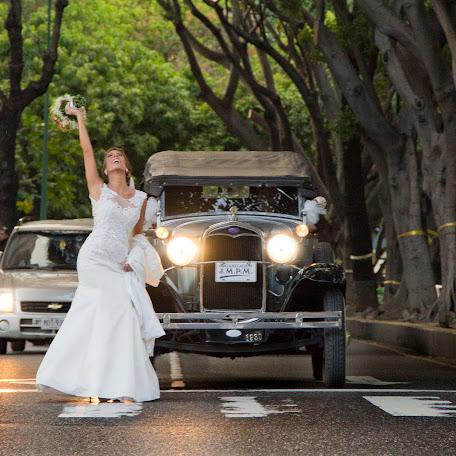 Wedding photographer Juan ricardo Leon (Juanricardo). Photo of 11.10.2017