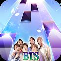 Dynamite - BTS KPOP Piano Tiles icon
