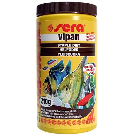 Vipan XL flake  1liter