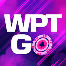 WPTGo by Azteca Play Download on Windows