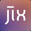 jixmo icon