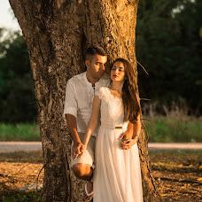 Wedding photographer Sid Oliveira (sidoliveira). Photo of 10.10.2017