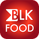 Download BLK Food For PC Windows and Mac