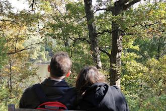 Photo: National Arboretum, Washington, DC