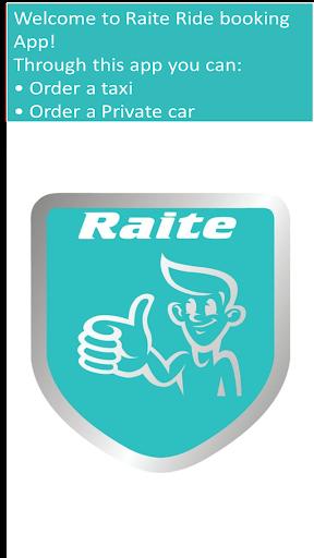 Raite