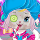 Kitty Kate Salon and Spa Resort (game)