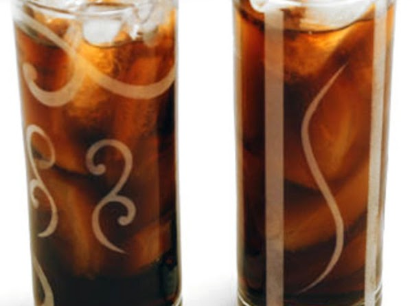 HIGHBALL GLASS A straight-sided glass, often an elegant way to serve many types of mixed...