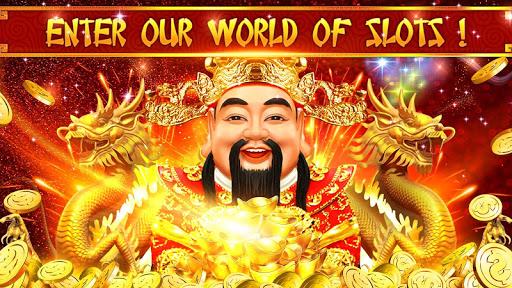 Slots Fortune - Bonanza Casino  {cheat|hack|gameplay|apk mod|resources generator} 3