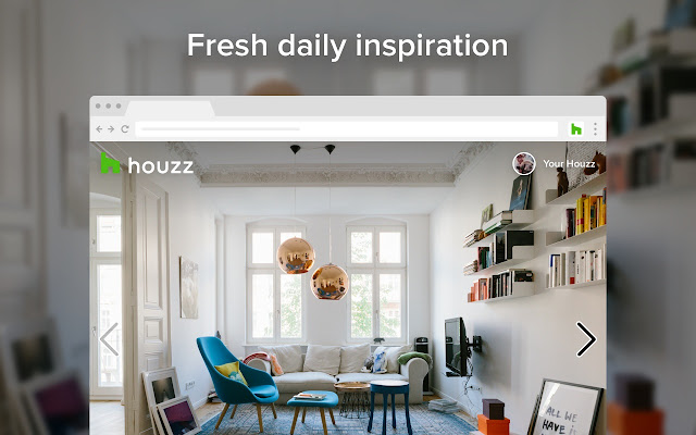 houzz save button idea any google