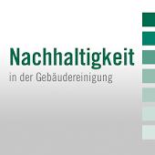 NachhaltigkeitGebäudereinigung