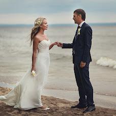 Свадебный фотограф Никита Шачнев (Shachnev). Фотография от 28.06.2014