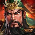 三國志天下布武 icon