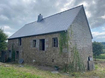 maison à Saint-Germain-de-Tallevende-la-Lande-Vaumont (14)