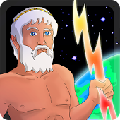 Zeus Quest Remastered Lite