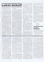 Photo: 1975-2 side 13