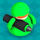 Pocket Army - Idle RTS
