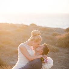 Wedding photographer Anna Dedes (annabezrukova). Photo of 30.01.2015