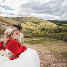 Wedding photographer Ruslan Gilimkhanov (Gilimkhanov). Photo of 14.05.2017