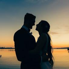 Wedding photographer Marcelo Damiani (marcelodamiani). Photo of 04.11.2017