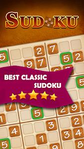 Sudoku 1.3.6