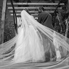 Весільний фотограф Miguel Machado (miguelmachado). Фотографія від 26.05.2016