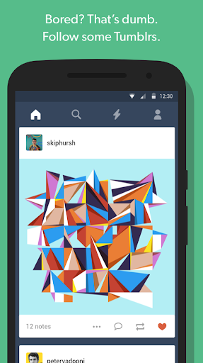 Tumblr - Android Apps on Google Play