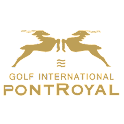 Golf International Pont Royal