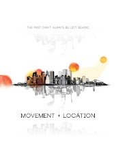 Movement+Location
