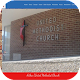 Arthur United Methodist Church Download for PC Windows 10/8/7