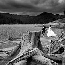 Hochzeitsfotograf Ciprian Grigorescu (CiprianGrigores). Foto vom 25.01.2018