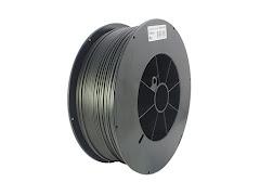 Proto-Pasta Carbon Fiber Reinforced PLA Filament - 3.00mm (3kg)