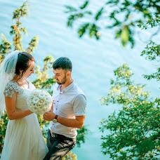 Wedding photographer Yuliya Lomakina (Ev75). Photo of 23.02.2017