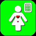 Pregnancy Calculator+Calendar