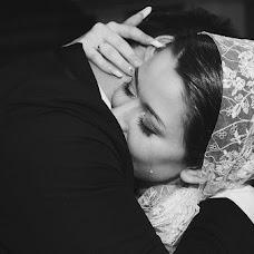 Bröllopsfotograf Aleksandr Fostik (FOSTIC). Foto av 06.11.2014