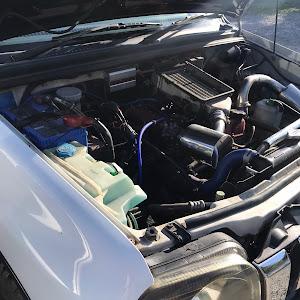 ジムニー JB23W 1型   K6のカスタム事例画像 Pちゃんさんの2020年08月02日16:55の投稿