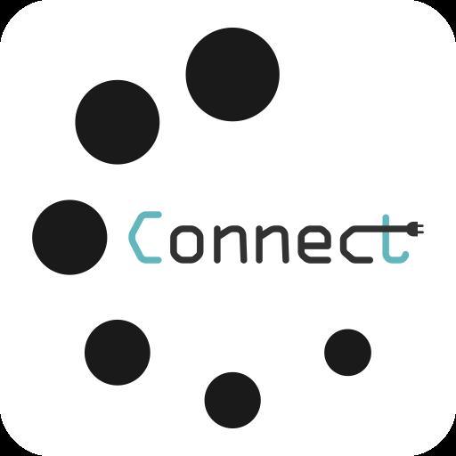 ビデオ通話ができるライブチャットアプリ-Connect /コネクト