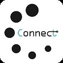 ビデオ通話もできるSNSチャットアプリ-Connect /コネクト