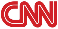 special-reports/logo-cnn.png