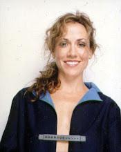 Photo: Cheeeese (1998)