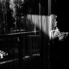 Photographer sa kasal Yuliya Frantova (FrantovaUlia). Larawan ni 06.10.2014