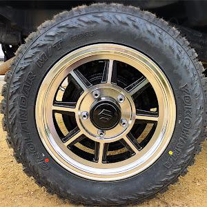 ジムニー JB23W 9型/25年式/XC/営農仕様車のカスタム事例画像 inaka_Jimnyさんの2020年04月27日13:56の投稿