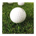 Senior Golf For Professionals icon