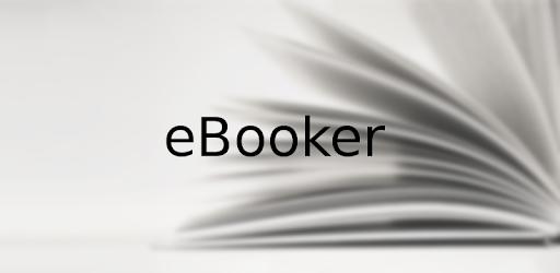 Ebook Sukses Dari Amazon