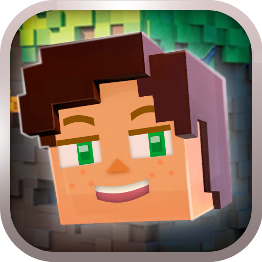 Blockman GO : Multiplayer Games 1.2.11 APK MOD
