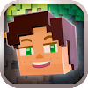 Blockman GO : Multiplayer Games 1.7.14 APK MOD