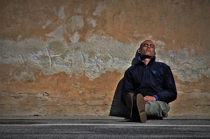 Relax e musica... di ely50